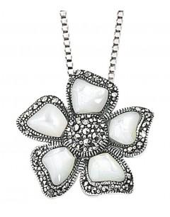 Bague diamant en Or blanc et Or 375/1000