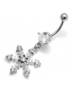 Mein-juwel - H29689de - stainless steel pretty piercing